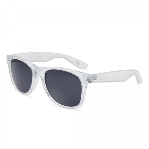 Vans Sonnenbrille - weiß