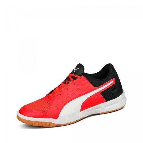 Puma Auriz XT Sportschuh - Kinder - rot, jetzt im Angebot