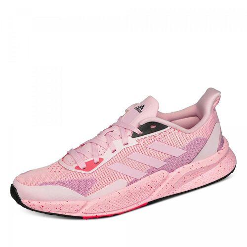 Adidas X900L2 Laufschuh - Damen - rosa, jetzt im Angebot