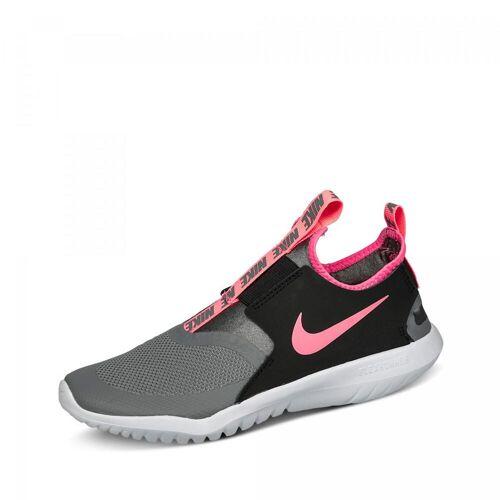 Nike Running Nike Flex Runner Sportschuh - Kinder - grau