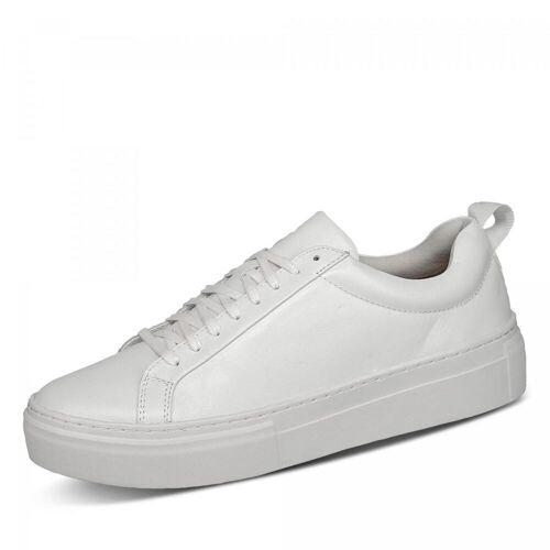 Vagabond Sneaker - Damen - weiß