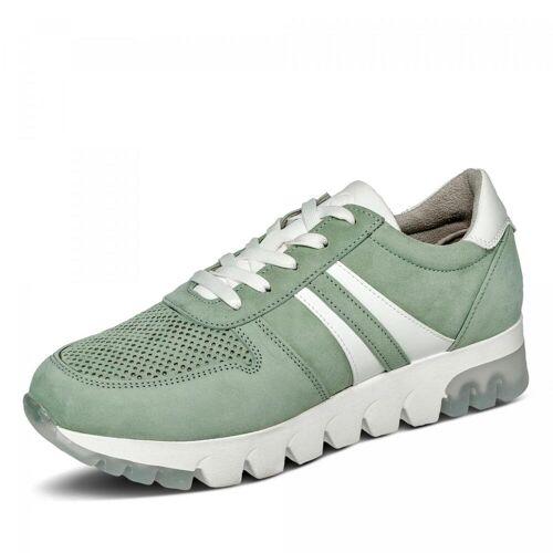 Tamaris Sneaker - Damen - grün