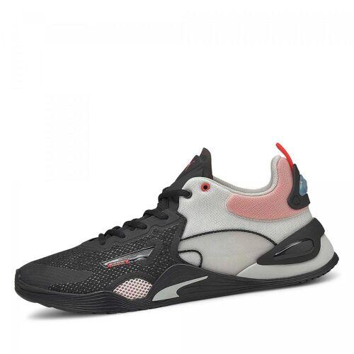 Puma Fuse Sportschuh - Herren - schwarz, jetzt im Angebot