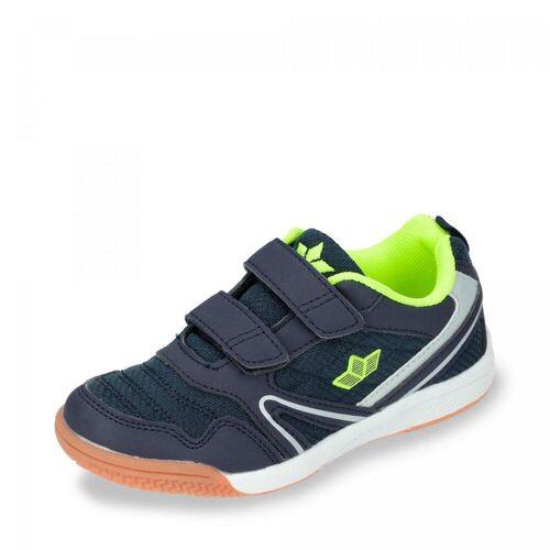 Lico Sportschuh - Kinder - blau, jetzt im Angebot