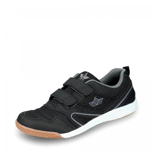 Lico Sportschuh - Kinder - schwarz, jetzt im Angebot