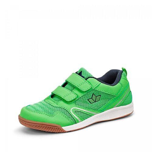 Lico Sportschuh - Kinder - grün, jetzt im Angebot