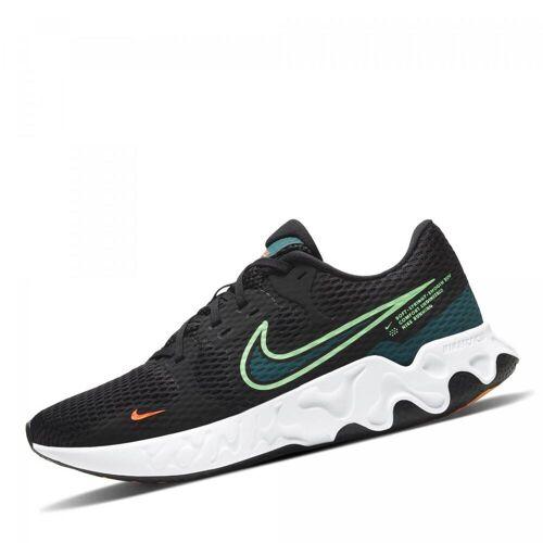 Nike Renew Ride 2 Laufschuh - Herren - schwarz, jetzt im Angebot