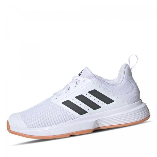 Adidas Essence Sportschuh - Damen - weiß, jetzt im Angebot