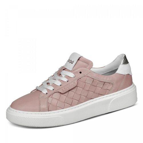 Maripe Maripé Gamma Sneaker - Damen - rosa