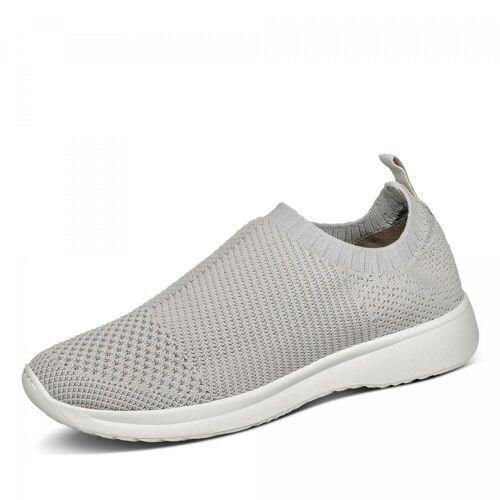 Vagabond Sneaker - Damen - grau