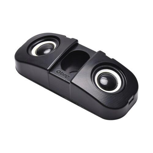 OBag O Bag - Bluetooth-Lautsprecher O Joy