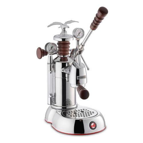 La Pavoni Kaffeemaschine Espresso Esperto Abile