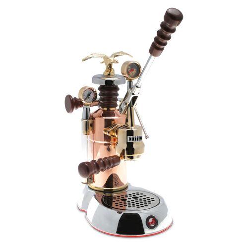 La Pavoni Kaffeemaschine Espresso Esperto Edotto