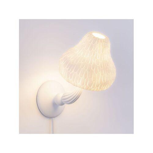Seletti - Pilzlampe