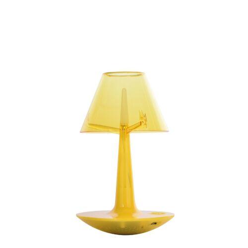 OBag O Bag - O Joy Lampe gelb