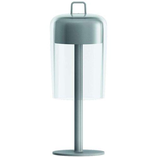 Guzzini - Soirée Lampe Grau