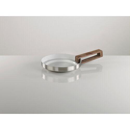 KnIndustrie Design KnIndustrie - WhitePot Pfanne/Gericht 20cm