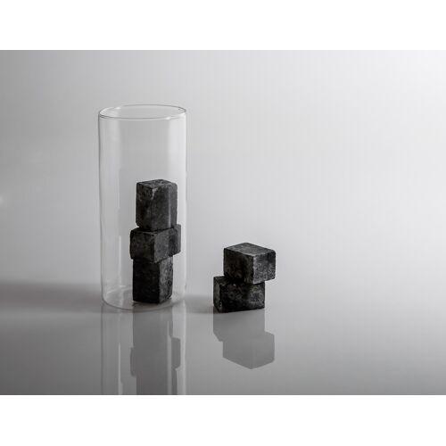 KnIndustrie Design knIndustrie - NOT/ICE