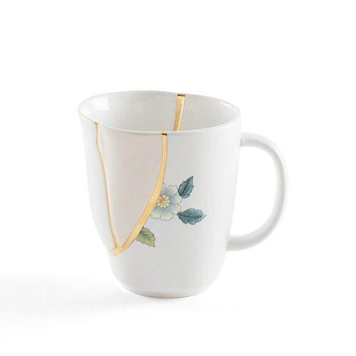Seletti - KINTSUGI - Mug