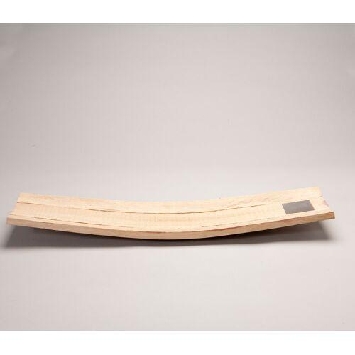 KnIndustrie Design knIndustrie - Tablett/Schneidebrett Barrique