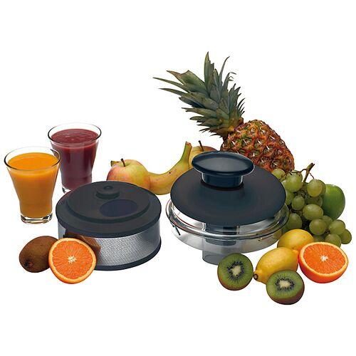 Magimix - Zubehörteil Juice extractor SmoothieMix kit 4200-5200