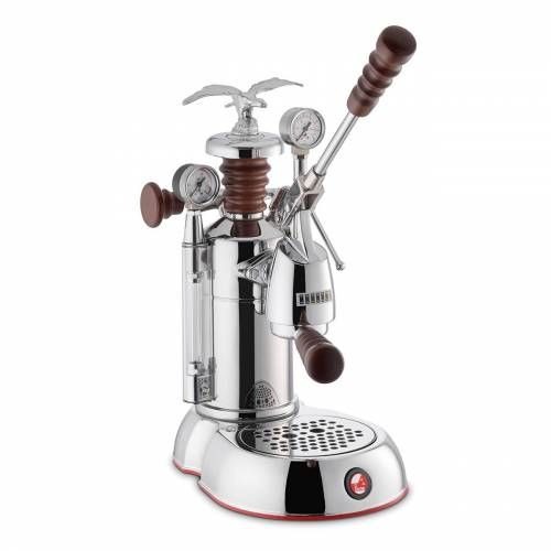 La Pavoni Kaffeemachine Espresso Esperto Abile