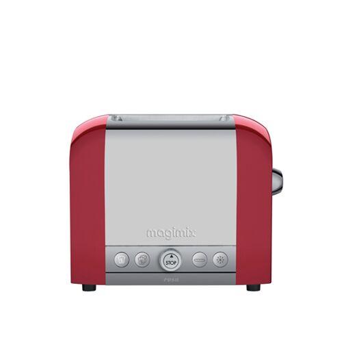 Magimix - Toaster Rot