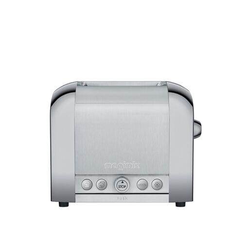 Magimix - Toaster Chrom
