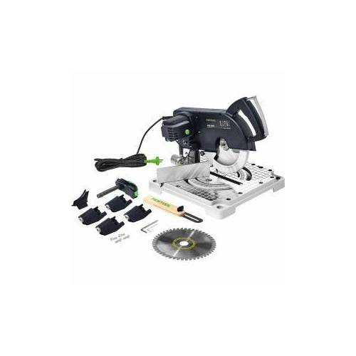 Festool Leistensäge SYMMETRIC SYM 70 RE