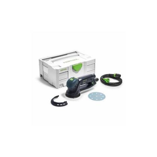 Festool Exzenterschleifer ROTEX RO 125 FEQ-Plus