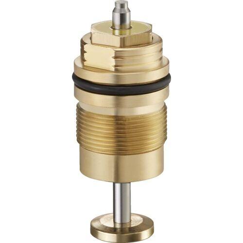 Oventrop Ventileinsatz 1017056 mit Voreinstellung, für Dreiwege-Umrüstventile M 30x1