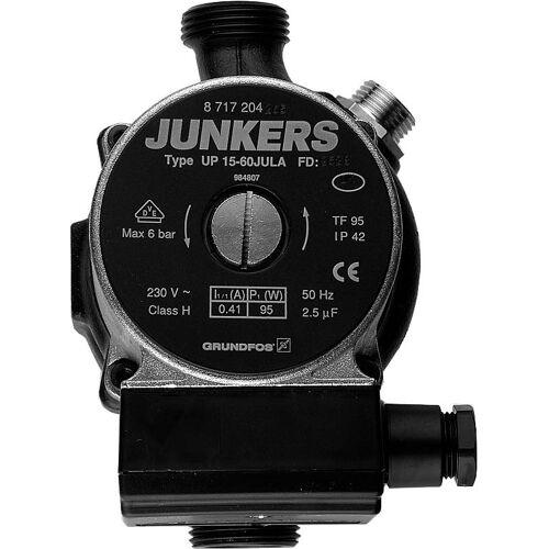 Bosch Pumpe 87172042640 mit Luftabscheider