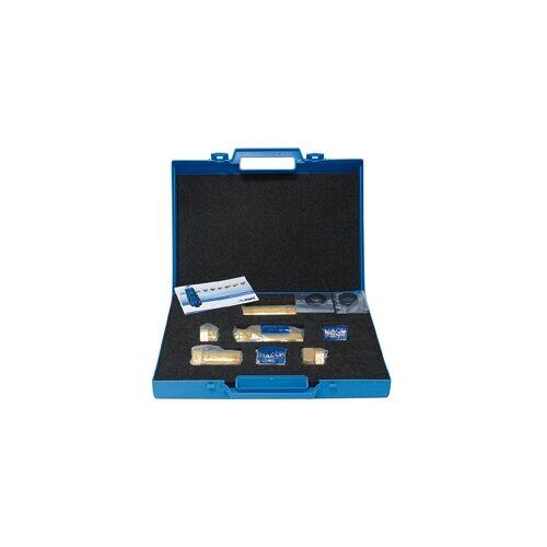 BWT E1 Adapterkoffer 10374 zu Filter E1