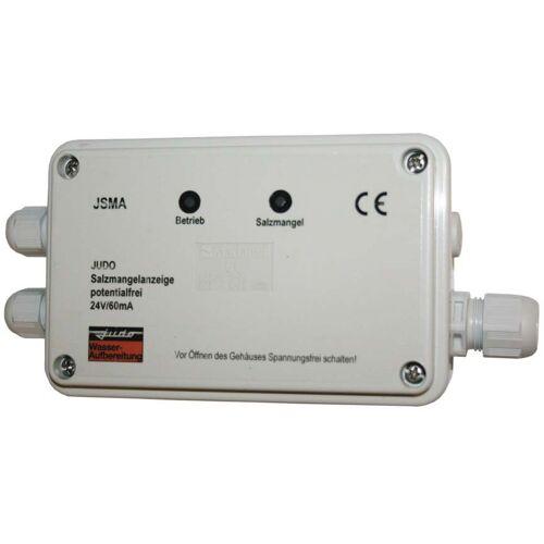 Judo Salzmangelanzeige 8395049 230 V/50 Hz