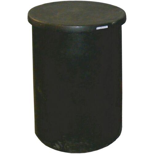 Syr - Sasserath Lex Salzbehälter 1500.00.933 T3 + T4, 300 l