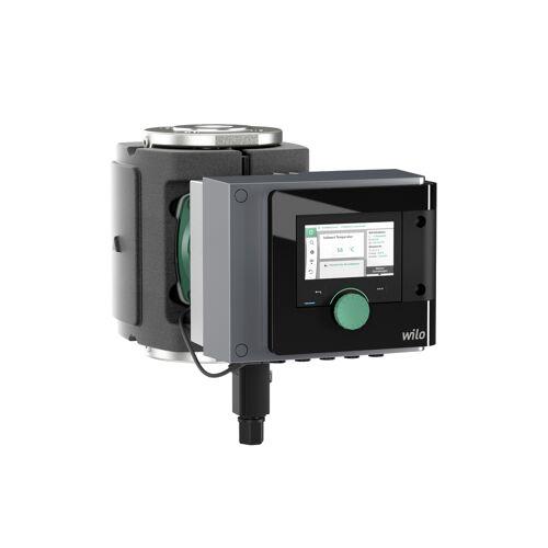 Wilo Stratos MAXO-Z Trinkwasserpumpe 2186315 40/0,5-8, PN 16, 230 V, 50/60 Hz