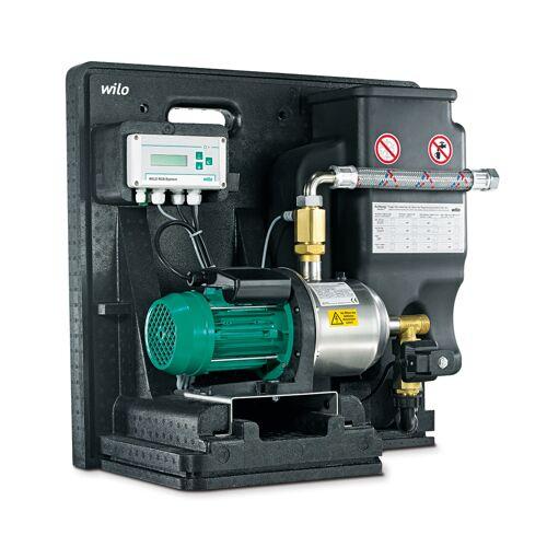 Wilo Regenwasser-Nutzungsanlage 2518350 304, 0,55 kW, 230 V