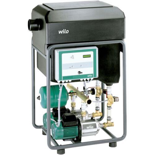 Wilo Regenwasser-Nutzungsanlage 2531205 305, 0,75 kW, 230 V