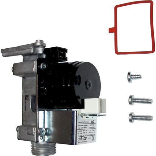 Wolf Gasarmatur CES inkl 3 Dichtungen 274514699 für CGB-2-20/24