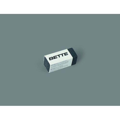 Bette Email-Pflegestift Z0007521 für Ablagerungen auf Oberfläche
