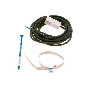 Bosch Ersatzteil TTNR: 54913533 54913533 Vorlauffühler VF 204