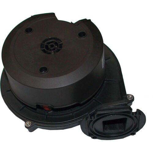Wolf Gebläse 213871099 für Brennwertkessel bis 40 kW