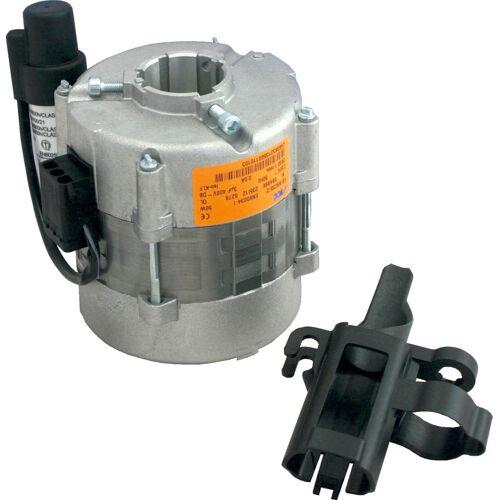 Wolf Motor f.Ölpumpe 248518199 für COB