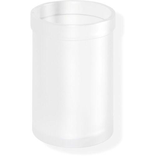 Hewi 805 Glasbecher 62525 Ø 69 mm, für Halter