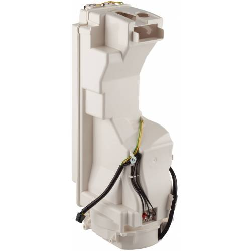 Grohe Boiler 14902 14902000 Dusch-WC für Sensia IGS