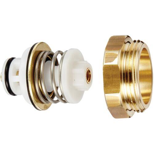 Grohe Ersatz Entlastungsventil 43422000 komplett für WC-Druckspüler