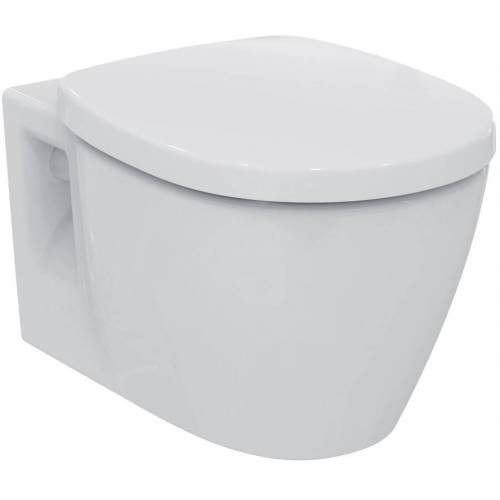 Ideal Standard K801267 für alle Wand-WCs und Wandbidets