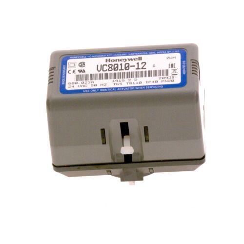 Bosch Ersatzteil TTNR: 73317 73317 Motor 3-Wege-Ventil