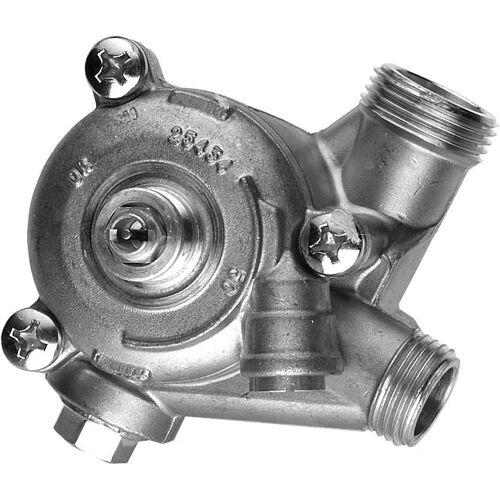 Bosch Wasserarmatur 87170020160 Wasserarmatur
