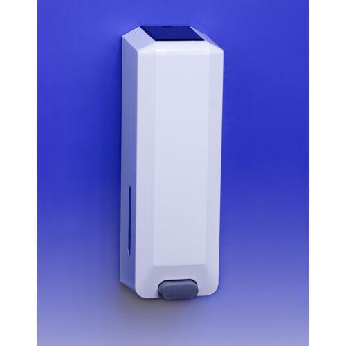 CWS HTS Novoclean C341 Seifenspender 903112300 1150 ml, weiss